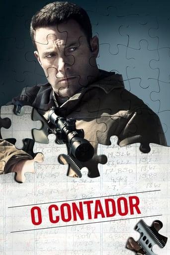 O Contador