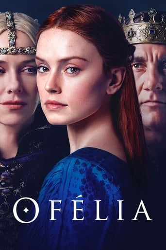 Ofélia
