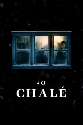 O Chalé
