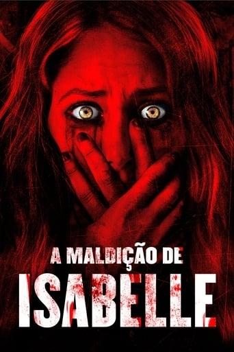 A Maldição de Isabelle