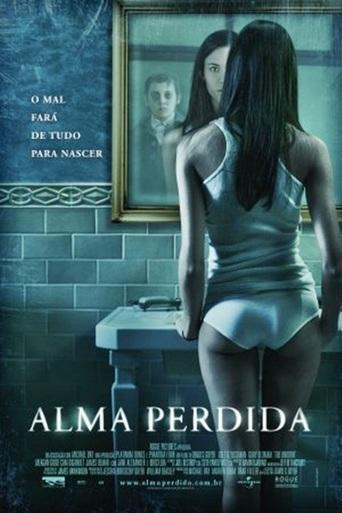 Alma Perdida - The Unborn