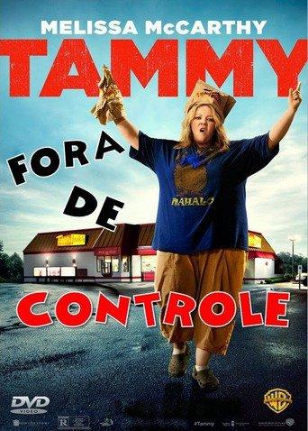 Tammy - Fora de Controle
