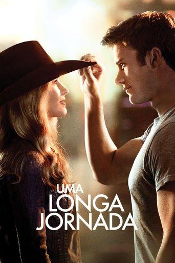 Uma Longa Jornada - The longest Ride