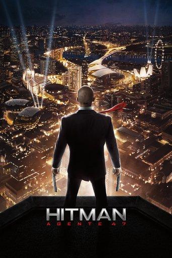 Hitman: Agente 47 - Hitman: Agent 47