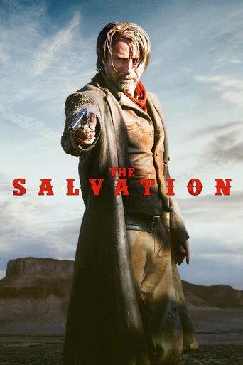 A Salvação - The Salvation