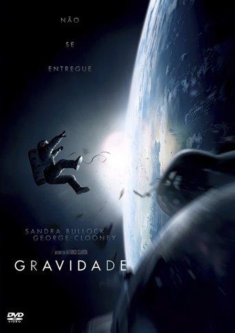 Gravidade - Gravity