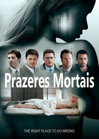 Prazeres Mortais - The Loft