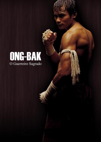 Ong-Bak